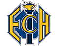 schools, EHCI